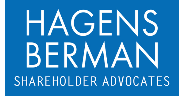 Access here alternative investment news about Hagens Berman, National Trial Attorneys, Encourages Infinity Q Diversified Alpha Fund (iqdax; Iqdnx) Investors With Losses To Contact Its Attorneys, Fund Halts Redemptions And Suspends Chief Investment Officer