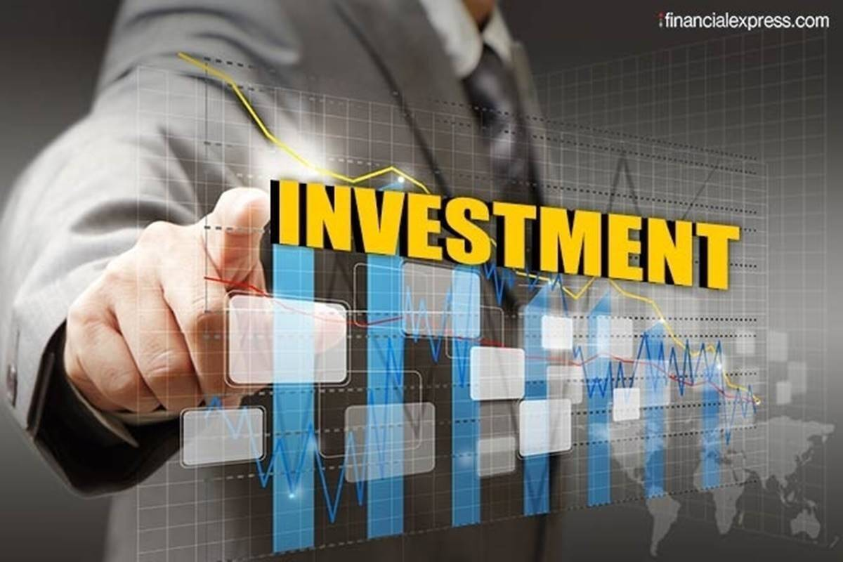 Access here alternative investment news about Why Reits Are A Good Investment Option Vis-vis Direct Real Estate Purchase - The Financial Express