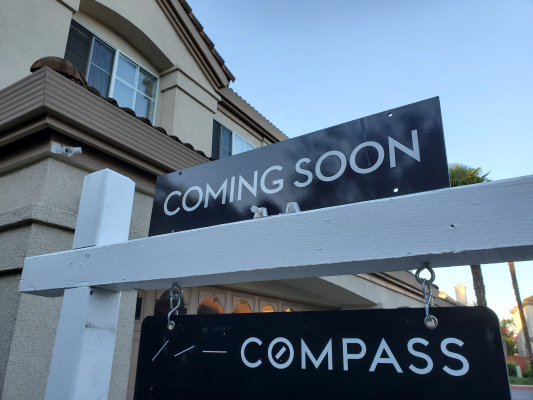 Access here alternative investment news about Compass Files S-1, Reveals $3.7b In Revenue On Net Loss Of $270M – Techcrunch