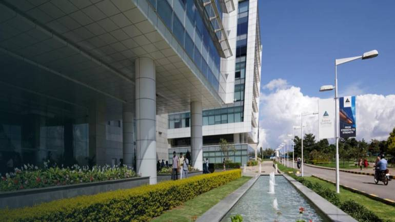 Access here alternative investment news about Embassy Group, Ivanhoé Cambridge Launch $500-million Platform To Build Commercial Real Estate Properties