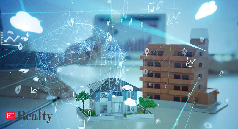 Access here alternative investment news about Embassy Group: Embassy, Ivanhoe Cambridge To Setup $500M Real Estate Platform, Real Estate News, Et Realestate