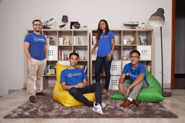 Access here alternative investment news about Indonesian Payments Infra Startup Xendit Raises $64.6M In Accel-led Series B – Techcrunch