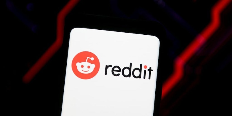Access here alternative investment news about Man Group, The World's Largest Publicly Listed Hedge Fund, Built A System To Analyze Daily Stock-trading Posts On Reddit | Markets Insider