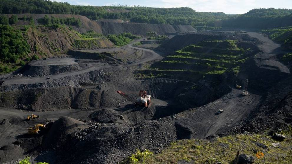 Access here alternative investment news about How Private Equity Squeezes Cash From The Dying Us Coal Industry - Cna