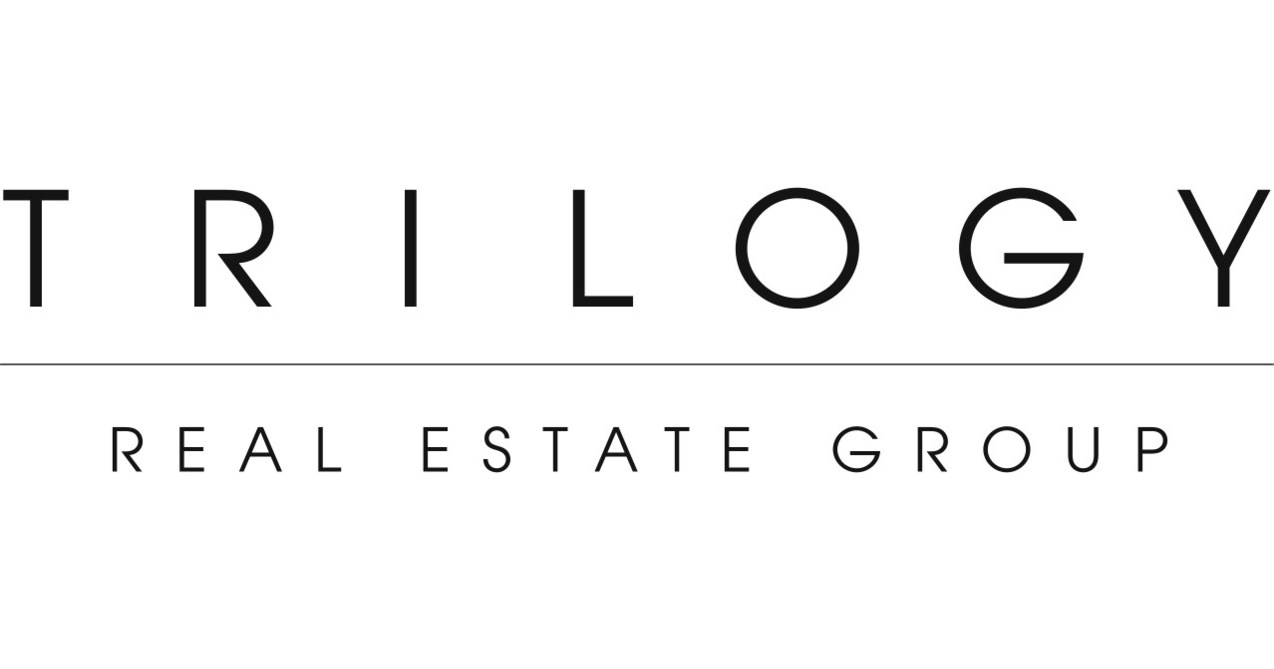Access here alternative investment news about Trilogy Real Estate Group Closes Oversubscribed Fund With $85M Of Capital Commitments
