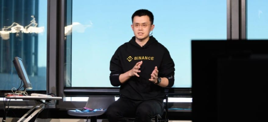 Access here alternative investment news about Binance Invests In Texas Crypto Fund Multicoin Capital