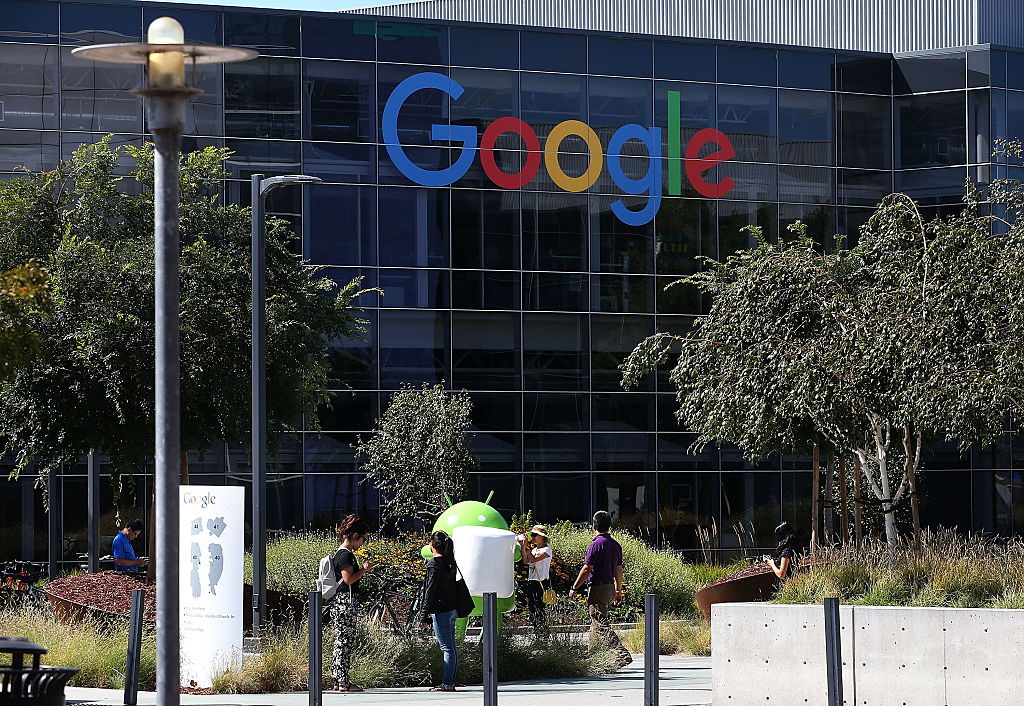 Access here alternative investment news about Google Launches $2M Fund To Help Bridge Funding Gap For Black Tech Founders - Cityam : Cityam