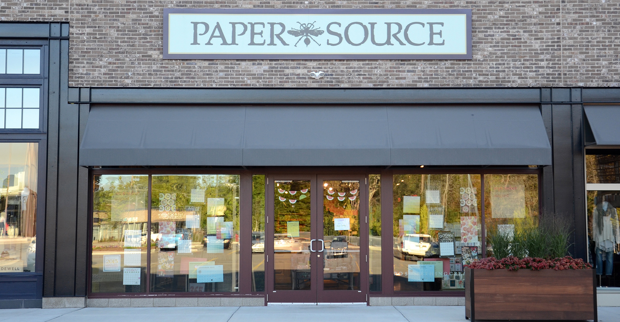 Access here alternative investment news about Bankrupt Paper Source Sets Sale To Apollo-backed Lender | Wealth Management