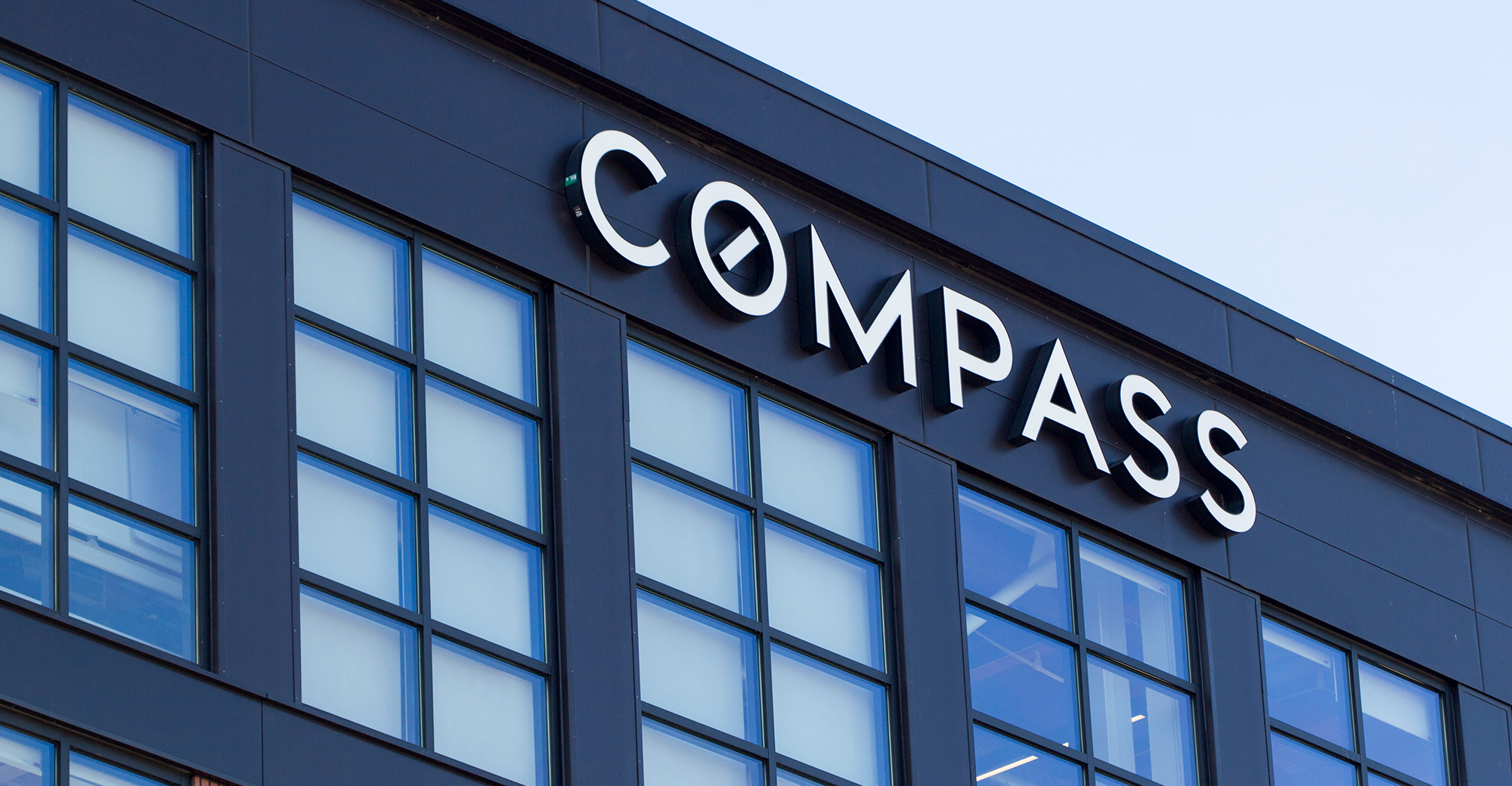 Access here alternative investment news about Compass Set For Ipo During A Pandemic Home Rush