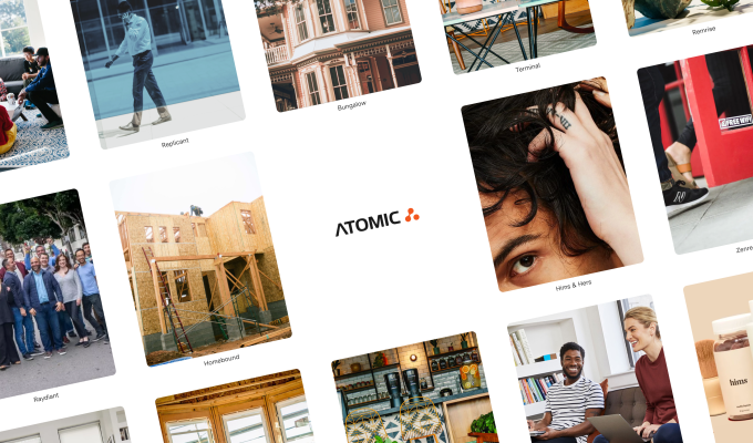 Access here alternative investment news about Atomic, Which Only Funds The Startups It Launches, Just Closed Its Newest Fund With $260M – Techcrunch