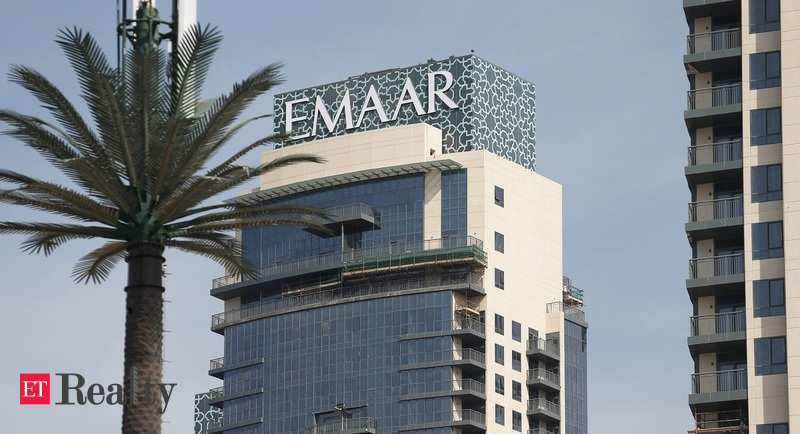 Access here alternative investment news about Emaar Malls: Dubai's Emaar Properties To Buy Out Minority Shareholders In Malls Unit, Real Estate News, Et Realestate