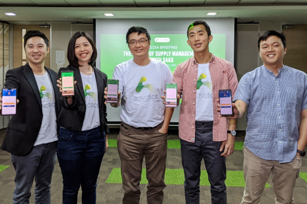 Access here alternative investment news about Indonesian Supply Chain Startup Advotics Raises $2.75M Led By East Ventures – Techcrunch