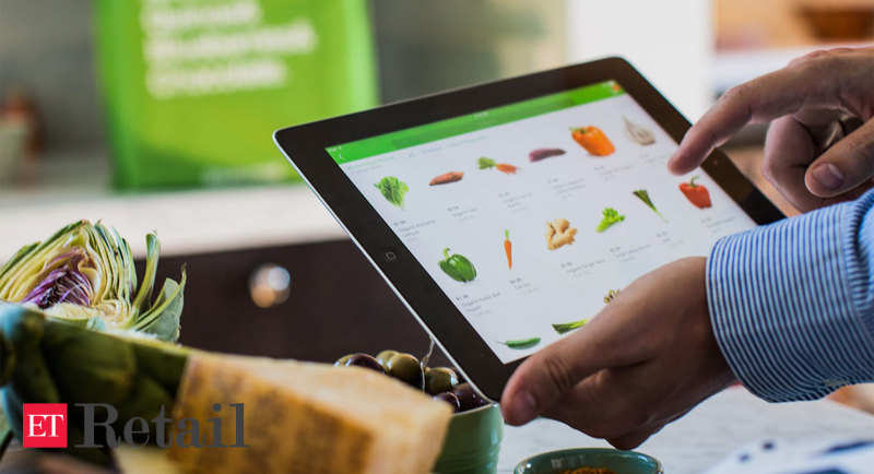 Access here alternative investment news about Instacart: Delivery Startup Instacart Valued At $39 Bn In New Funding Round, Retail News, Et Retail