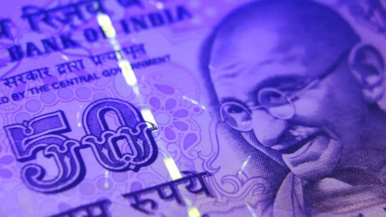 Access here alternative investment news about Propshare Capital Launches Aif; To Raise Rs 700 Crore Via Real Estate Fund For Domestic, Nri Investors
