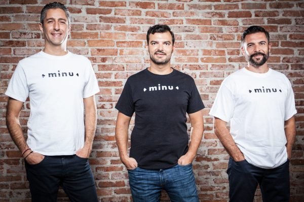 Access here alternative investment news about Minu, A Mexico City-based, Pay-on-demand Startup, Lands A $14M Series A – Techcrunch
