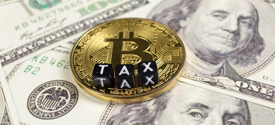 Access here alternative investment news about Cryptocurrency Startup Taxbit Raises $100M For Global Expansion