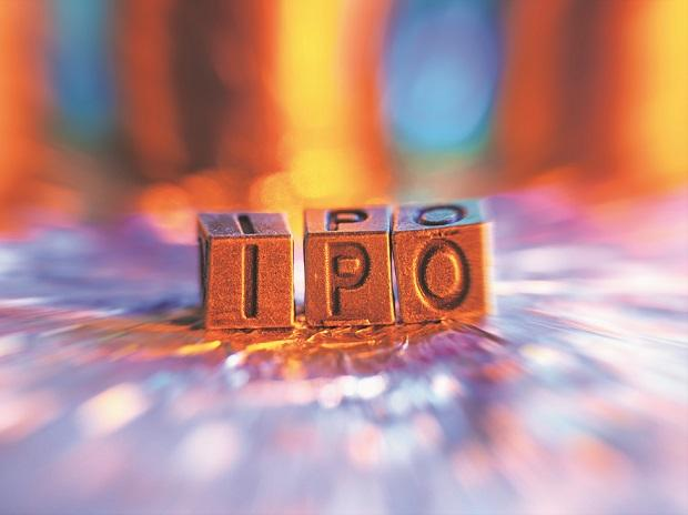 Access here alternative investment news about Policybazaar Ipo In 12-15 Mos; Parent Firm Gets Boost From Bay Capital   Business Standard News