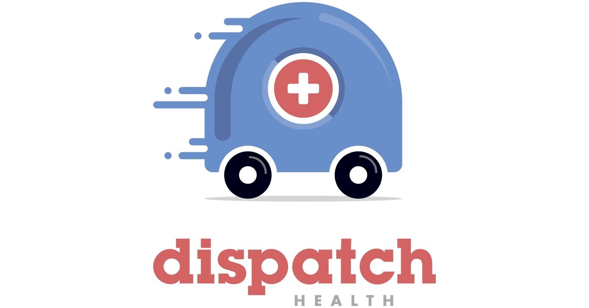 Access here alternative investment news about Dispatchhealth Raises $200M In Series D Financing To Build Largest System Of In-home Medical Care