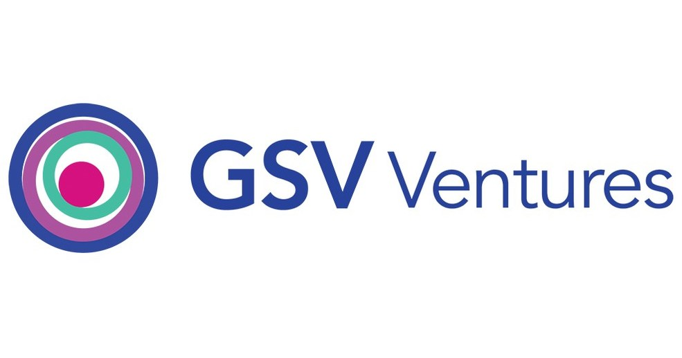 Access here alternative investment news about Gsv Ventures Closes Gsv Fund Ii At $180M