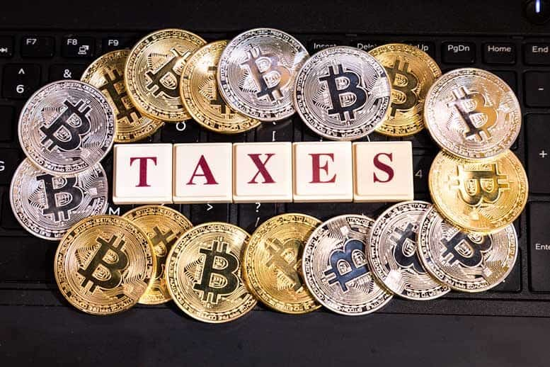 Access here alternative investment news about Crypto Tax Provider Taxbit Raises $100M For Global Expansion