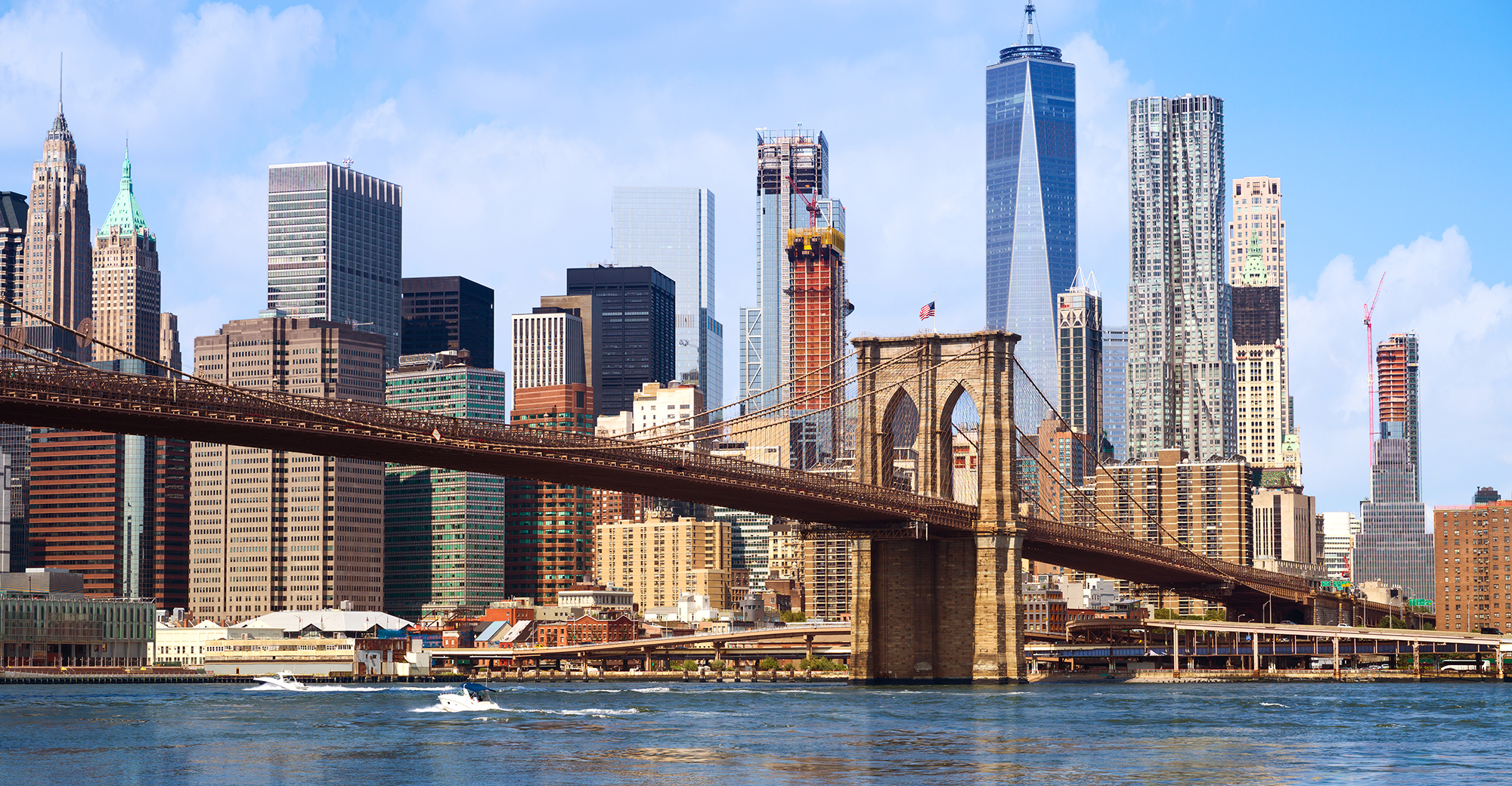 Access here alternative investment news about New York Warns Hedge Funds They'll Have To Pay Taxes
