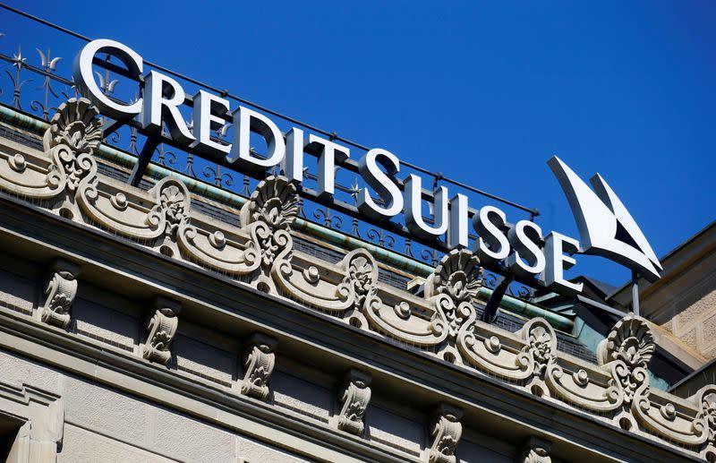 Access here alternative investment news about Swiss Watchdog Asked Credit Suisse On Greensill Risks - Sonntagszeitung