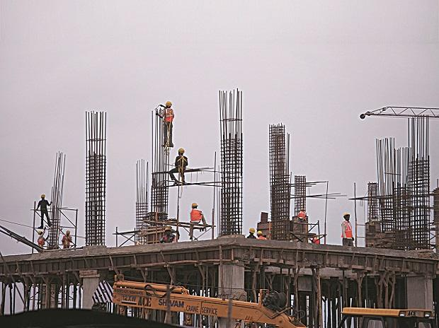 Access here alternative investment news about Pe Investment In Realty Jumps 16-fold In Jan-mar At $3.2 Bn: Report   Business Standard News