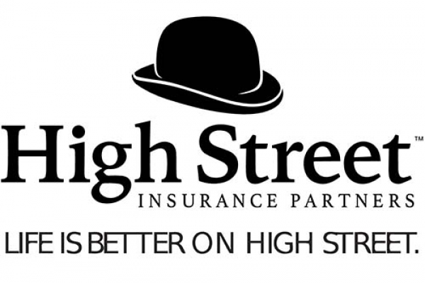 Access here alternative investment news about High Street Partners Insurance Brokerage Acquired By Boston Pe Firm
