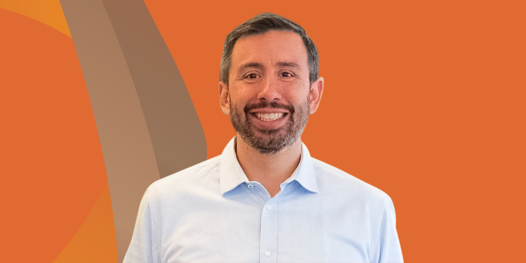 Access here alternative investment news about Why The James Irvine Foundation Values Cognitive Diversity In The Investment Office    Jesús Argüelles, Director of Investments   Q&A