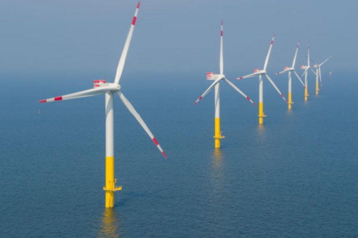 Access here alternative investment news about Ptt Unit Gpsc Invests $500M For 25% Of Taiwan Wind Farm