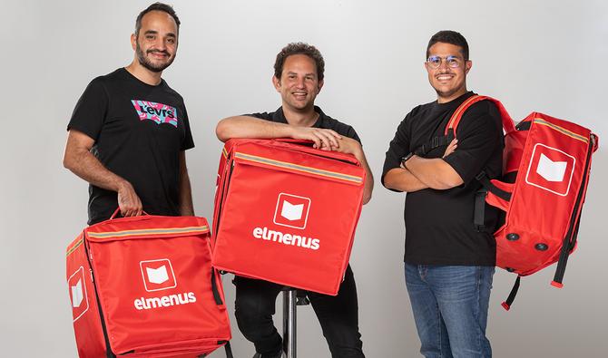 Access here alternative investment news about Egypt's Elmenus Raises $10M In Funding