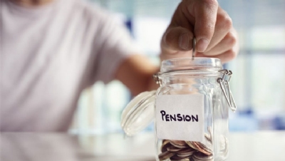 Access here alternative investment news about Zero Investment Portfolios Promised By 14 Major Uk Pension Funds
