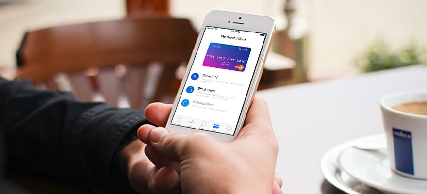 Access here alternative investment news about Revolut Raises $800 Million In Funding At $33B Valuation