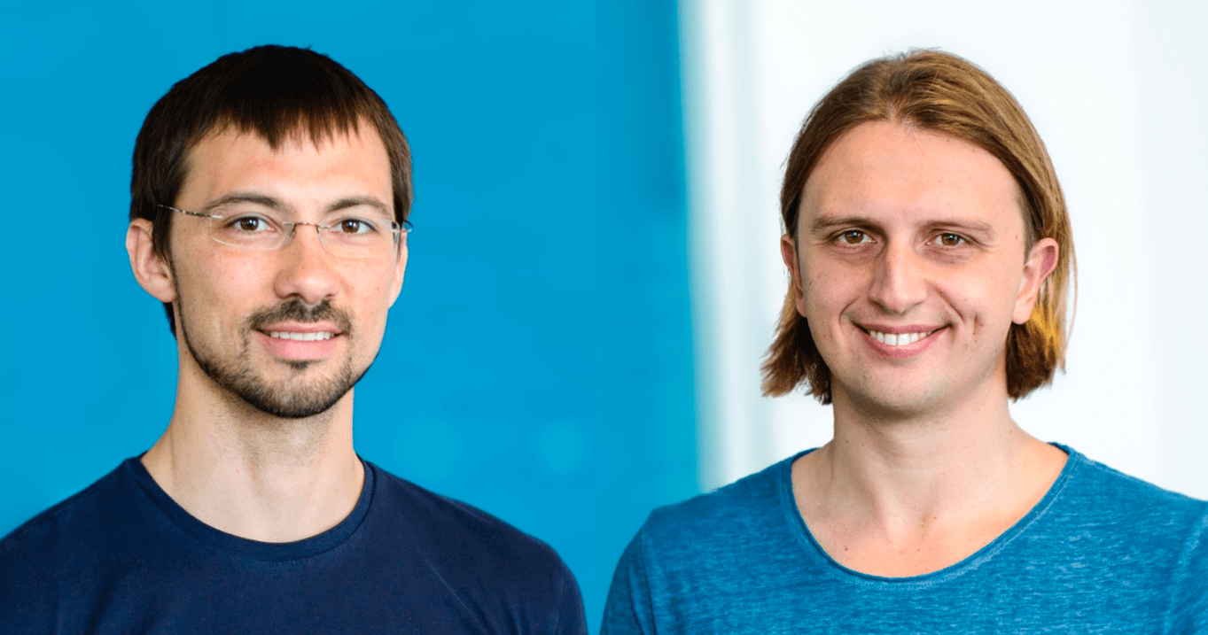 Access here alternative investment news about Revolut Becomes Uk's Most Valuable Fintech After Securing $800m At A $33B Valuation