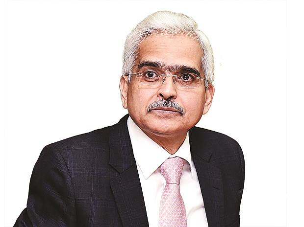 Access here alternative investment news about Financial Inclusion Will Continue To Be A Policy Priority After Covid: Das | Business Standard News