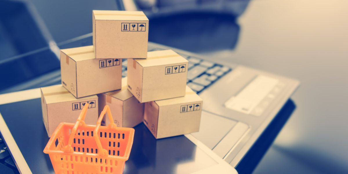 Access here alternative investment news about Teikametrics Raises $40M To Optimize Ecommerce Listings