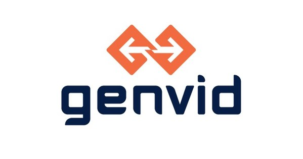 Access here alternative investment news about Genvid Holdings Raises $113M In Series C Funding To Create New Publishing Subsidiary For Massive Interactive Live Events (miles)