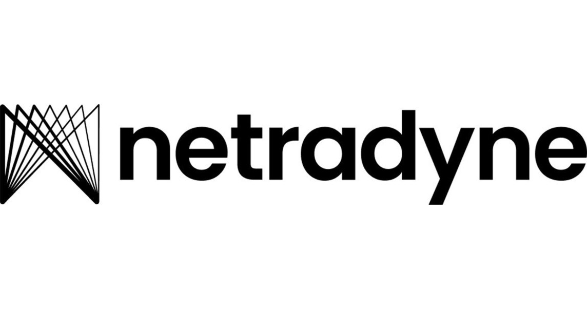 Access here alternative investment news about Netradyne Raises $150M In Series C Funding Led By Softbank Vision Fund 2
