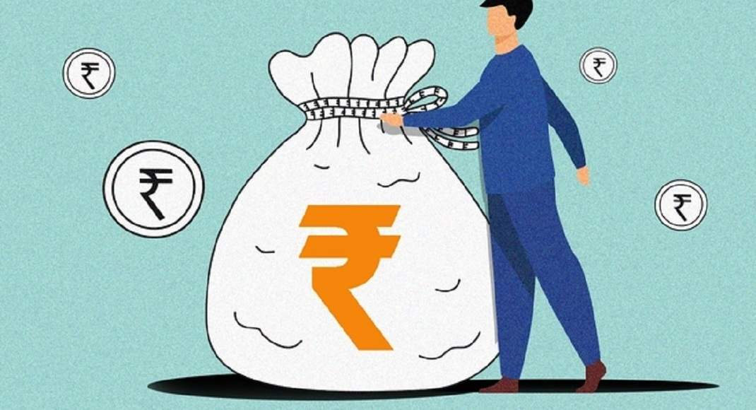 Access here alternative investment news about Which Way Is Singapore Investment Giant Temasek Headed In India? - The Economic Times