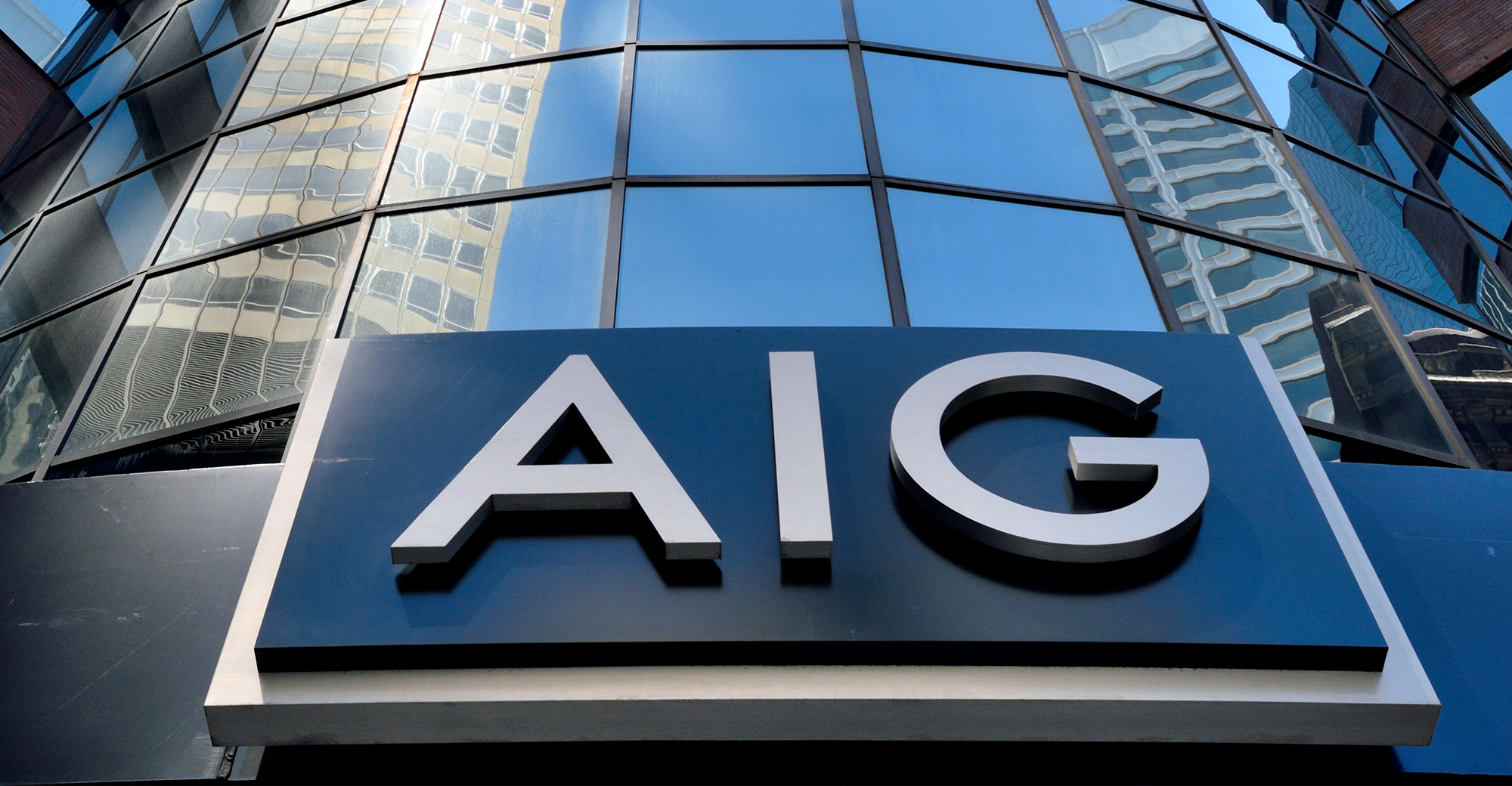 Access here alternative investment news about Blackstone To Buy $7.3B Of Aig Housing, Insurance Assets