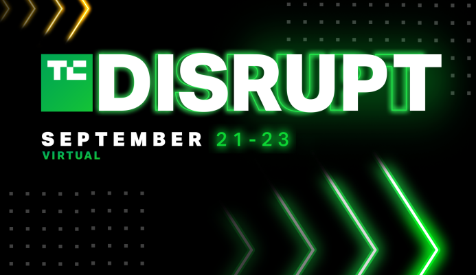 Access here alternative investment news about Announcing The Agenda For The Disrupt Stage This September – Techcrunch