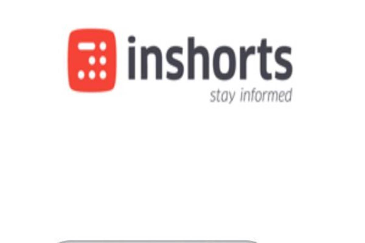 Access here alternative investment news about Inshorts Raises $60M In Funding Led By Vy Capital - The Financial Express