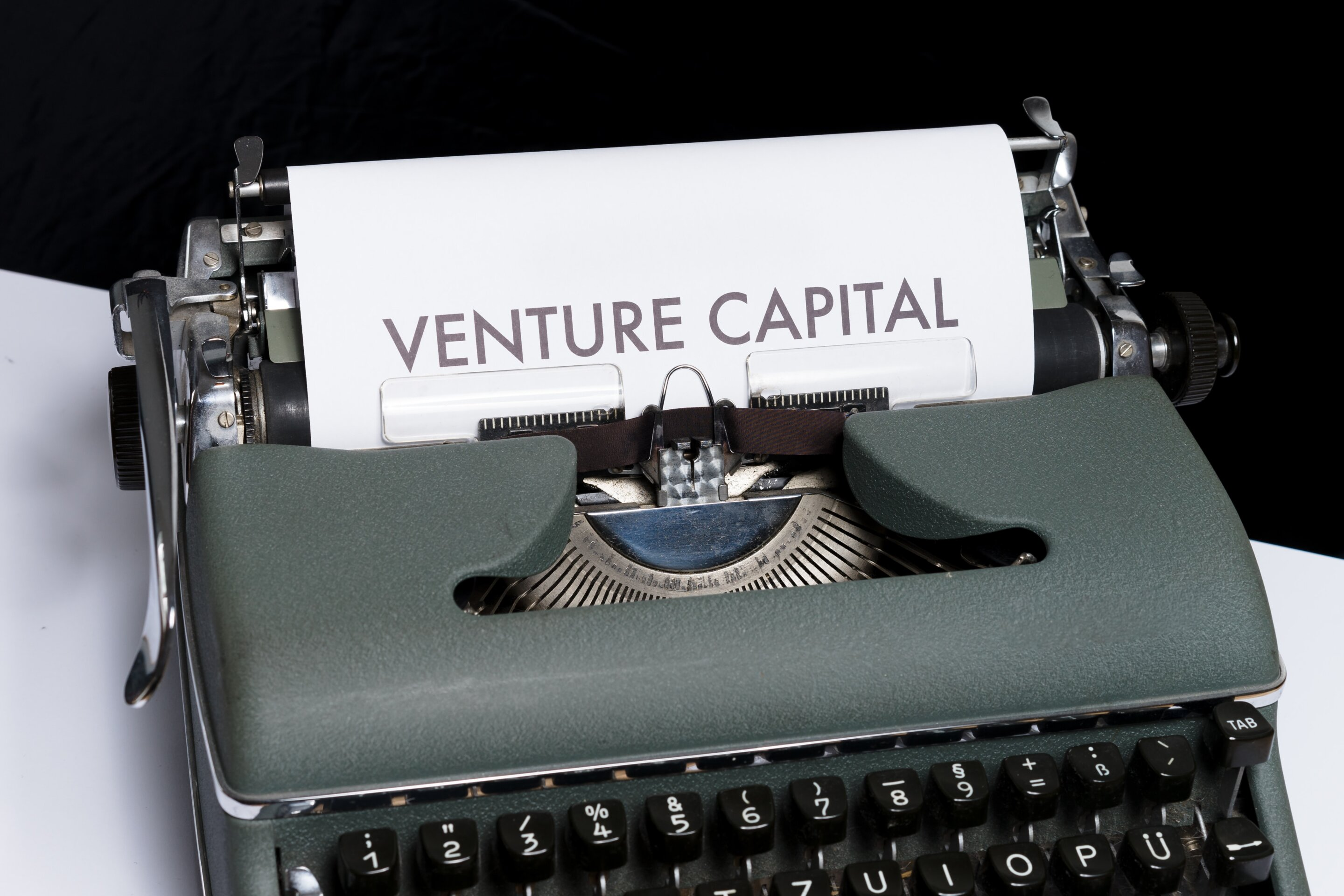 Access here alternative investment news about Startup Investment Poised To Break Records In 2021, Report Says