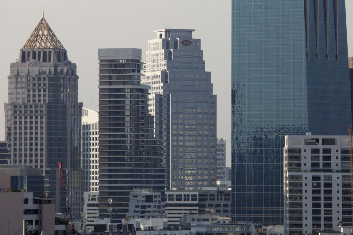 Access here alternative investment news about Commercial Real Estate Recovering