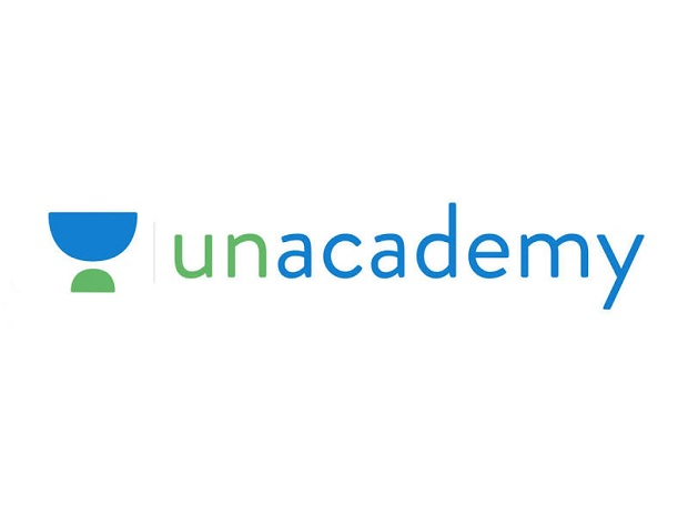 Access here alternative investment news about Edtech Startup Unacademy Gets $440 Mn Funding, Valuation Crosses $3.44 Bn   Business Standard News