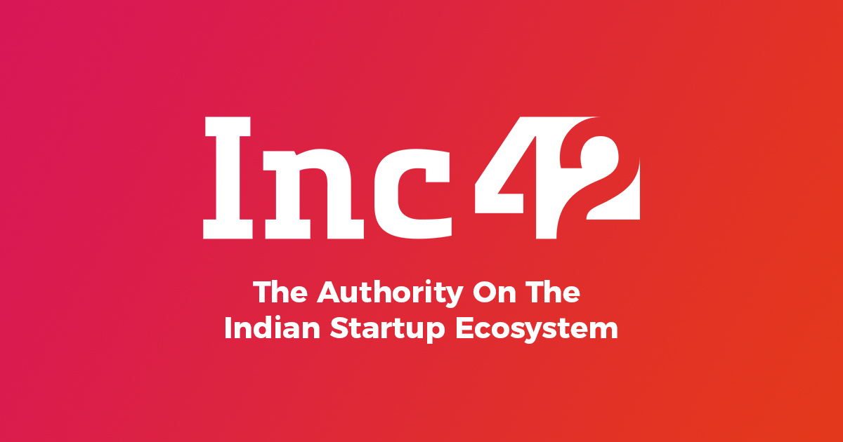 Access here alternative investment news about B2b Manufacturing Marketplace Fashinza Raises $20 Mn In Series A Funding - Inc42 Media