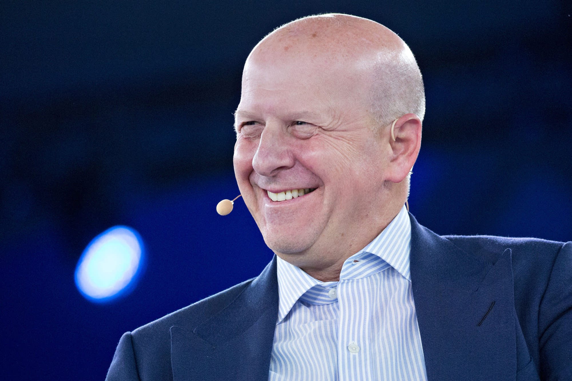 Access here alternative investment news about Goldman Sachs Joins Wall Street Rivals In Boosting Junior Banker Salaries
