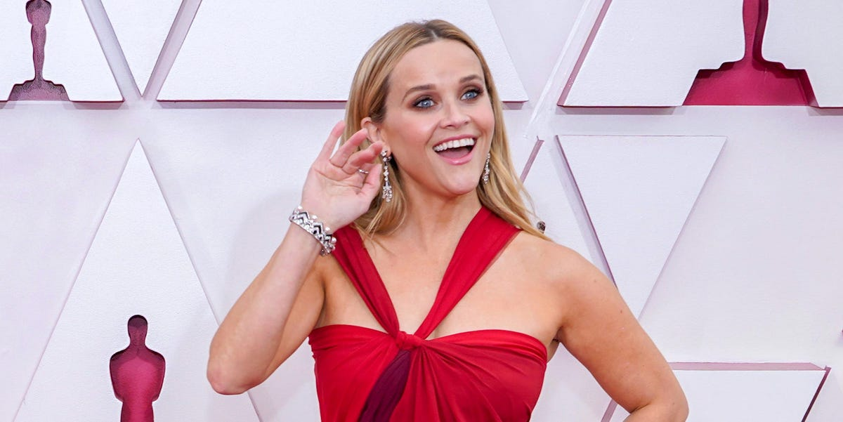 Access here alternative investment news about Reese Witherspoon's Hello Sunshine Sold At Valuation Of $900m: Report