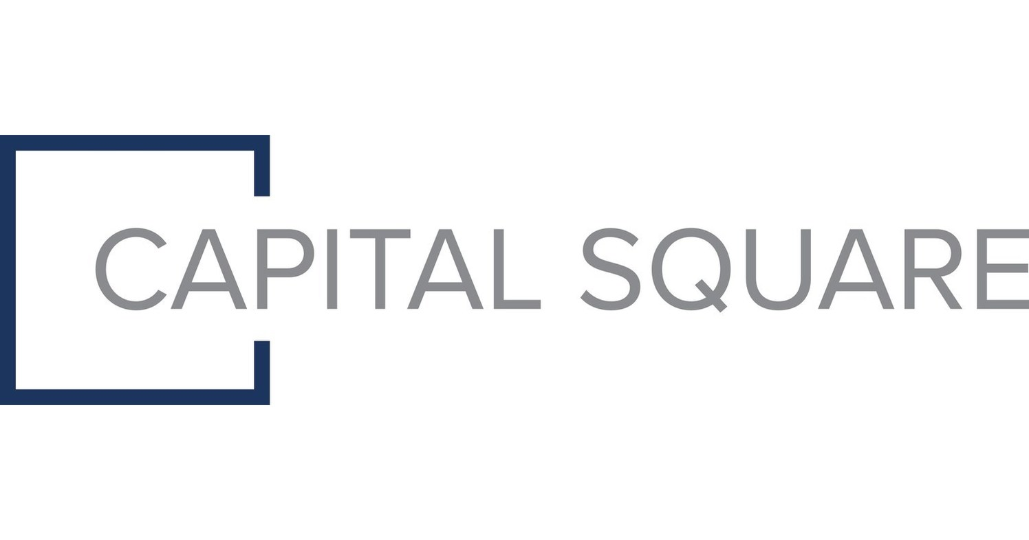 Access here alternative investment news about Capital Square Acquires Over $565M Of Real Estate During First Half Of 2021