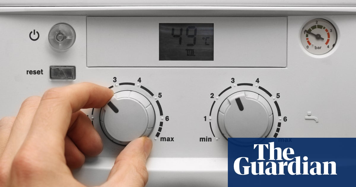 Access here alternative investment news about Small Uk Energy Suppliers Could Go Bust In Winter As Gas Prices Rise   Energy Industry